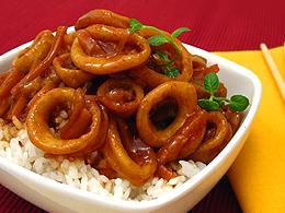 lignje-sa-soja-sosom.jpg